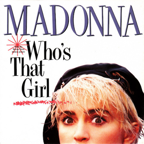 Madonna-Whos-That-Girl-Front