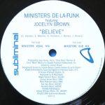 Ministers-De-La_Funk-Believe-Front