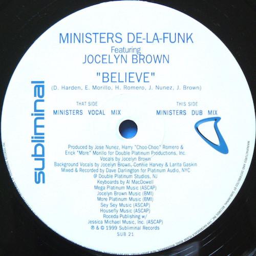 Ministers-De-La_Funk-Believe-B
