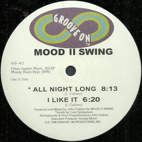 Mood-II-Swing-All-Night-Long-A