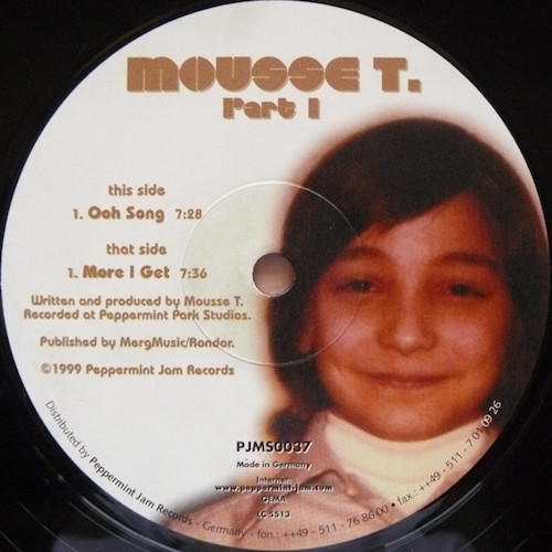 Mousse-T-Ooh-Song-More-I-Get-B