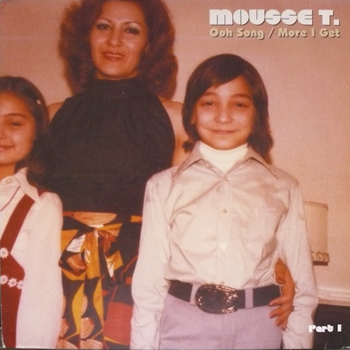 Mousse-T-Ooh-Song-More-I-Get-Front