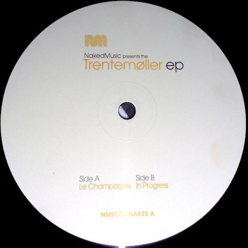 Naked-Music-Trentemoller-EP-A