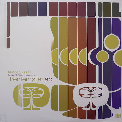Naked-Music-Trentemoller-EP-Front