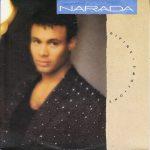 Narada-Divine-Emotions-Front
