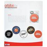 Ortofon-Slipmat-Scratch-01