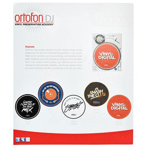 Ortofon-Slipmat-Scratch-03