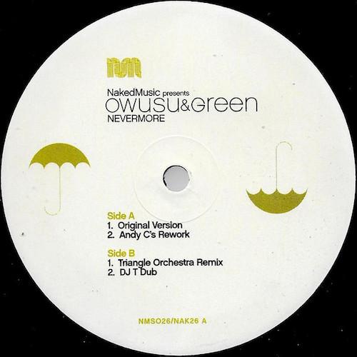 Owusu-Green-Nevermore-B