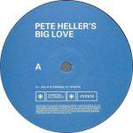 Pete-Heller-Big-Love-Front