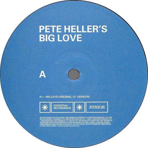Pete-Heller-Big-Love-A