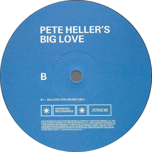 Pete-Heller-Big-Love-B