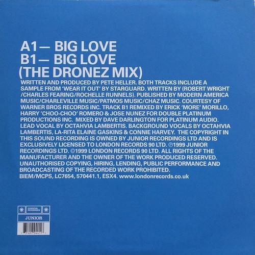 Pete-Heller-Big-Love-Back