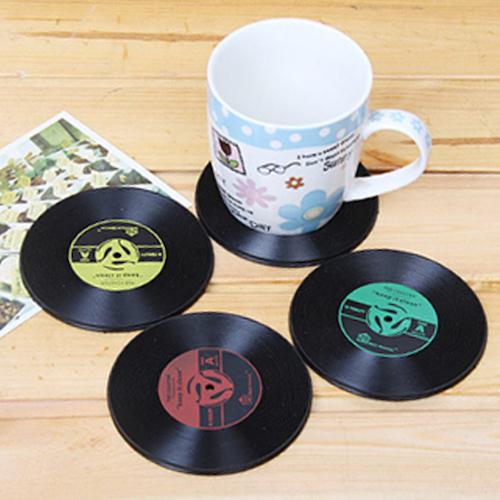 Record-Coasters-01