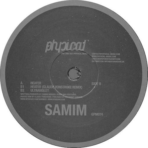 Samim-Heater-B