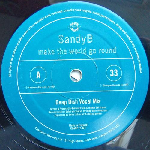 Sandy-B-Make-The-World-Go-Round-A