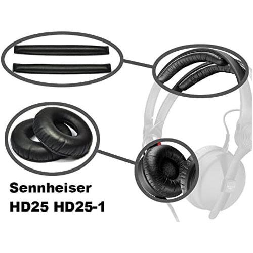 Sennheiser-HD25-Replacement-Cushion-Set-02