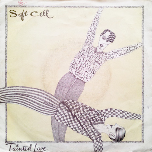 Soft-Cell-Tainted-Love-Front