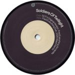 Soldiers-Of-Twilight-Believe-Front