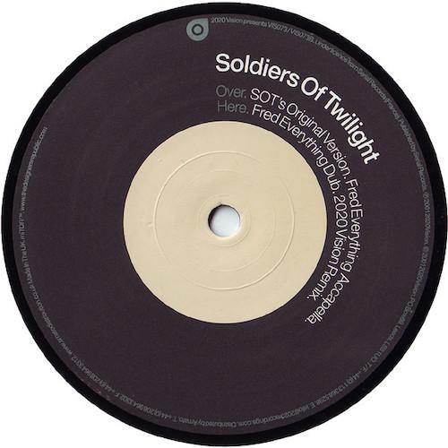 Soldiers-Of-Twilight-Believe-B