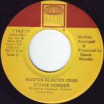 Stevie-Wonder-Master-Blaster-A