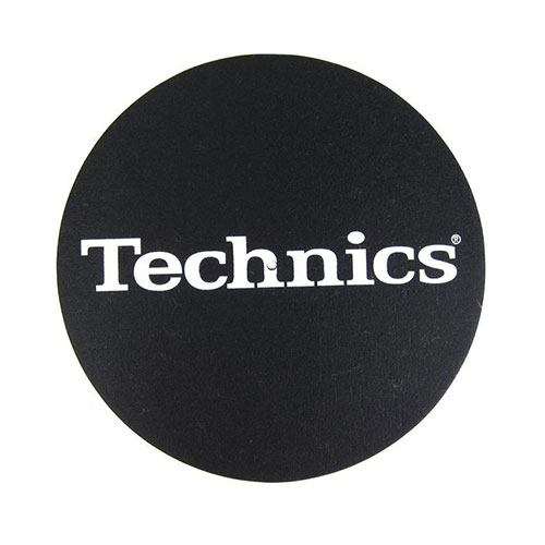 Technics-Slipmat-01