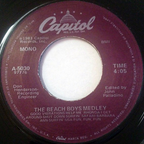 The-Beach-Boys-Medley-A