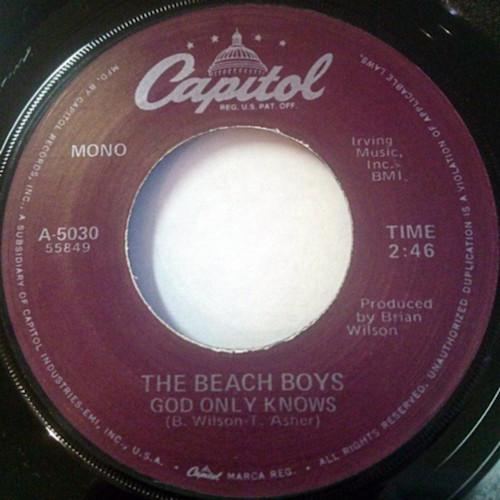 The-Beach-Boys-Medley-B