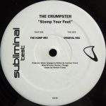 The-Crumpster-Stomp-Your-Feet-A