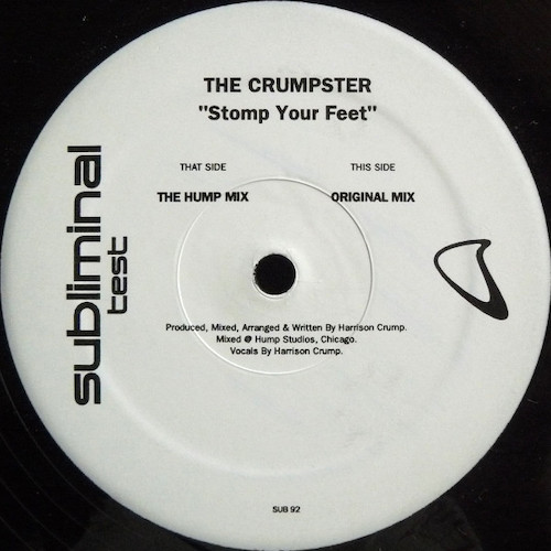 The-Crumpster-Stomp-Your-Feet-B