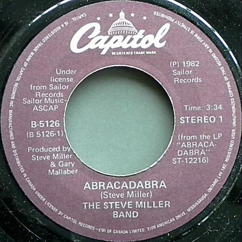 The-Steve-Miller-Band-Abracadabra-A