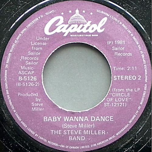 The-Steve-Miller-Band-Abracadabra-B