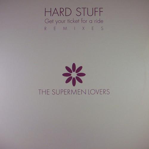 The-Supermen-Lovers-Hard-Stuff-2-Front