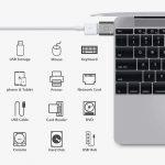 USB-Type-C-to-USB-3.0-Adapter-01