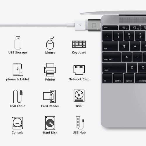 USB-Type-C-to-USB-3.0-Adapter-03