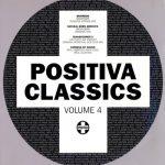 Various-–-Positiva-Classics-Vol.-04