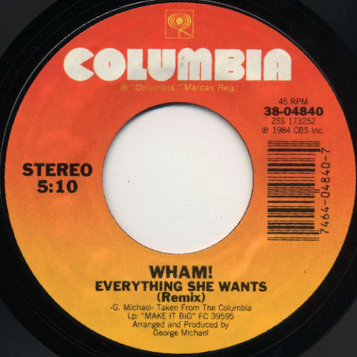 Wham-Everything-She-Wants-A