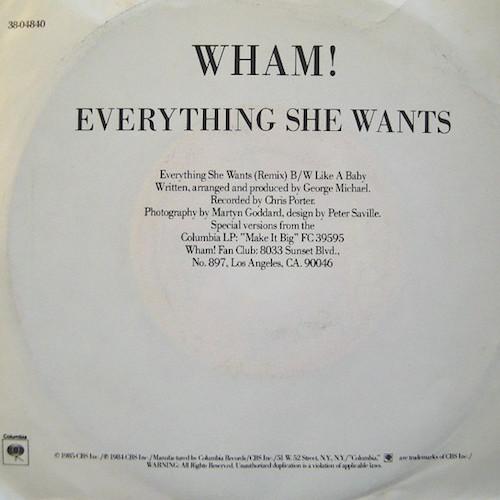 Wham-Everything-She-Wants-Back