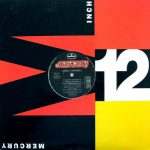 Lidell Townsell – Nu Nu – Front
