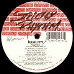 Reality – Yolanda – A